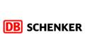 DB Schenker již počtvrté zajistí logistiku pro Jizerskou 50