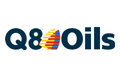 Olej Q8 T 904 - novinka v sortimentu firmy Top Oil Services