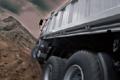 Když vybíráte pneumatiky, dívejte se dále než jen na štítek, říká Goodyear Dunlop