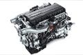 Motor PACCAR MX-11 poskytuje maximální výkon a efektivitu