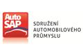 Výroba motorových vozidel v ČR se v 1. čtvrtletí snížila