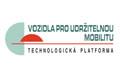 AutoSAP představil vizi českého autoprůmyslu