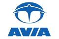 Výrobce nákladních vozů Avia končí výrobu v České republice
