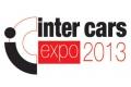 IC Expo 2013