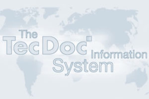 Produkty Comma nyní v katalogu TecDoc