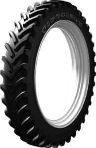Nová pneumatika Firestone Performer Row Crop