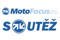 MotoFocus: Novoroční soutěž