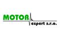 Nabídka školení firmy MOTOR expert pro 1.Q.2014
