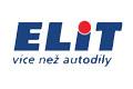 ELIT Truck speciál