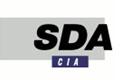 Registrace vozidel v ČR za období 1-2/2014