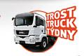 Trost Truck Týdny - 04/2014