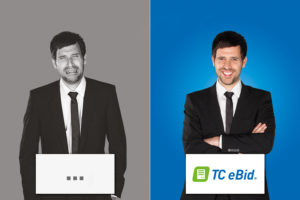 Platforma výběrových řízení od TimoCom obhájila značku kvality BME