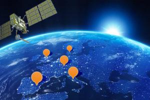 TimoCom: Telematika se stává nezbytnou součástí světa logistiky