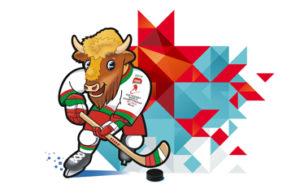 DB Schenker zajišťoval hladký průběh Mistrovství světa v hokeji 2014