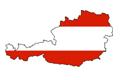 Od 1. června platí v Rakousku nový zákon pro nákladní automobily
