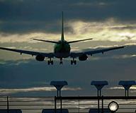 DB Schenker bude zajišťovat logistiku pro výrobce letadel Embraer