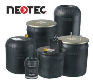 ADIP: NEOTEC – kvalitní vlnovce pérování od TIP-TOPOLu