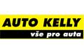 Auto Kelly: 50% sleva na vybraný truck sortiment