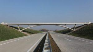 Zřízení parlamentní vyšetřovací komise k prošetření stavby dálnice D47