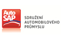 První registrace nových užitkových vozidel a autobusů v Evropě