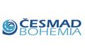 ČESMAD Bohemia: Německá podpásovka sjednocené Evropě