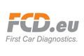FCD.eu - Školení pro 1. pololetí 2015