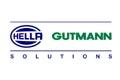 Novinka Hella Gutmann Solutions: TPM-Tool