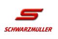 Společnost Schwarzmüller vykázala v roce 2014 růst o 37 milionů EUR