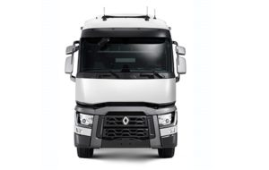 Renault Trucks: FOTOGRAFICKÁ SOUTĚŽ