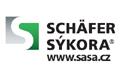 SCHÄFER a SÝKORA: Stěhování pobočky Ostrava