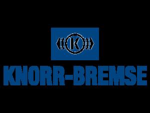 """Knorr-Bremse zvolena """"nejlepší značkou"""" v odvětví užitkových vozidel"""