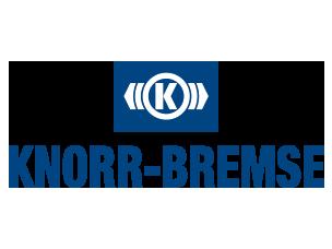 Image result for Produktový katalog BREMESE