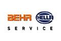 Novinka v sortimentu BHS – vodní čerpadla pro užitkové vozy