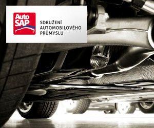 Český automobilový průmysl si i v roce 2015 vedl velmi dobře