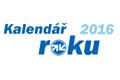 ANKETA: Vyberte nejlepší motoristický kalendář roku 2016