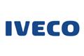 1000. vozidlo Iveco s pohonem na zemní plyn prodané ve Francii