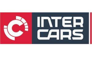 Inter Cars otevírá regionální sklad v Brně!