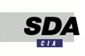 SDA - Registrace vozidel v ČR za 1-2/2016