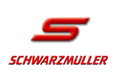 Firma Schwarzmüller v roce 2015 překonala očekávání
