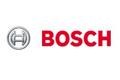 Konference Bosch ConnectedWorld IoT v Berlíně