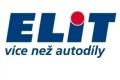 Firma Elit CZ hledá vhodné kandidáty na pozici SPECIALISTA REKLAMAČNÍHO ODDĚLENÍ – AUTODÍLY