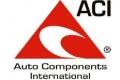 Firma ACI hledá vhodné kandidáty na pozici Obchodní zástupce autodíly a motodíly