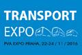 TRANSPORT EXPO 2016 se zaměří na zajímavosti z oblasti nákladní automobilové dopravy a přepravy osob