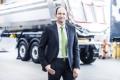 Schwarzmüller: Výroba vozidel vzrostla o 20%