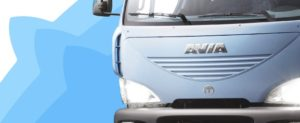 Holding CZECHOSLOVAK GROUP koupil od indických vlastníků automobilku Avia