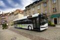 Solaris Urbino 12 Hybrid a Urbino 12 CNG má premiéru na IAA v Hannoveru