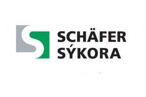 SCHÄFER a SÝKORA: Žhavá nabídka filtrů Fleetguard