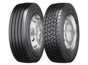 Nové řady pneumatik pro maximální efektivitu – Conti Efficientpro a Conti Lightpro