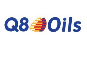 Akce Q8Oils -