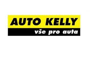 Ložiska SKF a FAG za akční ceny u Auto Kelly
